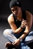 Alejandro (ex-Mandinga) isi doreste un copil cu o romanca