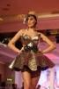 Aproximativ 30 de designeri romani si straini la Bucharest Fashion Week