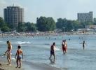 Federatia Patronatelor din Turism si Servicii vrea o vacanta de vara extinsa pentru elevi