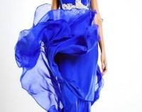 Designerul Silvia Terziu pregateste o premiera in moda romaneasca!