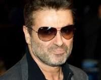 George Michael, victima intr-un accident rutier grav