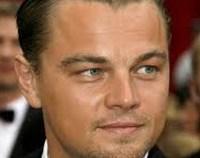 Peste un milion de dolari pentru o calatorie in spatiu cu Leonardo Di Caprio