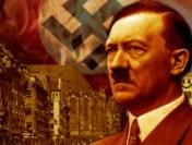 Hitler a salvat un evreu de furia nazistilor!