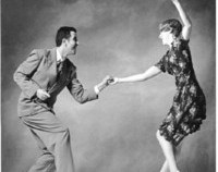 Studentii au gasit solutia pentru a-si rezolva problemele – dansul