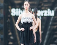Ce n-a vazut Parisul! Premiera pentru lumea modei!