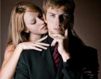 De ce barbatii bogati au nevoie de femei?