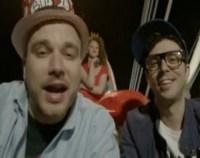 Shift feat. Moga – Sus pe toc – Numarul 1 in topurile radiourilor