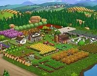 Incredibil! Frauda de 500.000 de euro a unor agricultori virtuali romani