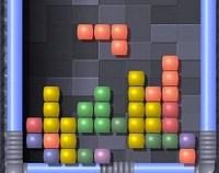 Jocul de tetris reduce pofta de mancare