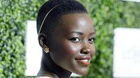 Lupita Nyong'o, discursul emotionant care smulge lacrimi