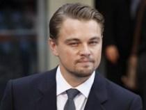Leonadro DiCaprio ar putea să îl interpreteze pe Steve Jobs