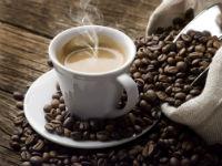 De ce ar trebui să consumăm cafea în fiecare zi?