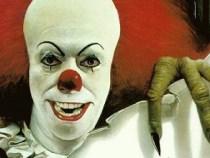 Top 10 al celor mai înfricoșătoare cărți