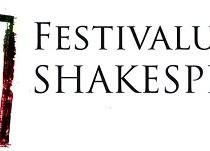 Festivalul Shakespeare, a IX-a ediţie