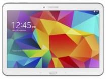 Samsung anunţă noua serie de tablete Galaxy Tab 4.0