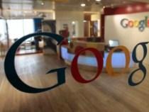 Google este obligat să şteargă istoricul căutărilor la cererea utilizatorilor