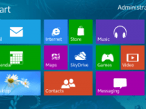 China a interzis Windows 8 pe calculatoarele guvernamentale