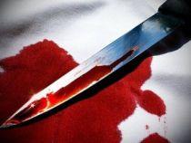 Un barbat si-a ucis fiul si i-a taiat organele genitale