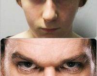 """Un adolescent obsedat de serialul """"Dexter"""" a fost arestat dupa ce si-a ucis iubita la fel ca in film"""