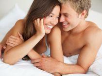 Veste buna pentru afemeiati: sexul cu peste 20 de femei reduce riscul de cancer de prostata