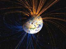 Vine Apocalipsa? Polii magnetici ai Pamantului s-ar putea inversa in mai putin de 100 de ani