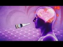 Un spray nazal care contine hormonul dragostei reduce caloriile la barbati