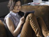 Interzis in Germania: Cumpararea de e-book-uri erotice inainte de ora 10 seara