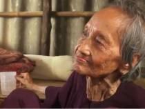 Cea mai longeviva femeie din lume are 122 de ani. Afla-i secretele!