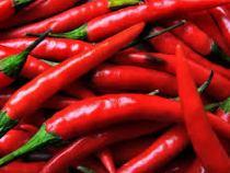 Consumul de alimente picante prelungeste viata oamenilor