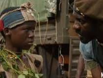 Peste 1,2 milioane de vizualizari la trailerul filmului Beast of no nation pe YouTube