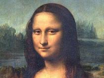 A fost lansat site-ul Images d'Art: dedicat capodoperelor muzeelor franceze