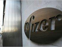 Producatorii de medicamente Pfizer INC si Allergan Plc vor forma un grup farmaceutic de 330 de miliarde de dolari