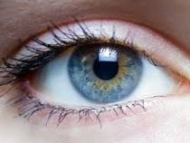 13 persoane din Spania si-au pierdut vederea partial din cauza unui act de malpraxis