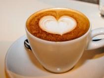 Cafeaua preparata la filtru este mai sanatoasa decat cea la ibric