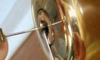 Reparatii usi metalice in Bucuresti – program non-stop