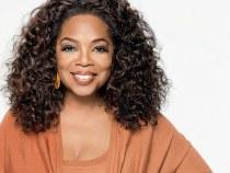 Oprah Winfrey a castigat 12 milioane de dolari printr-un simplu mesaj pe Twitter