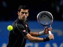 Djokovic, increzator ca va castiga Roland Garros anul acesta