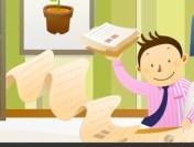 Intelec – servicii contabilitate in Constanta, pentru orice tip de firma