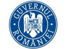 Poziția oficială a Guvernului României referitor la protestul transportatorilor