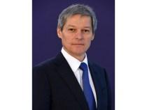"""Participarea premierului Dacian Cioloș la emisiunea """"Jocuri de putere"""", la Realitatea TV"""