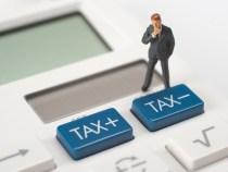 Solutia pentru cei care s-au saturat de taxe prea mari in Romania