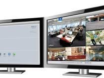 Sisteme și camere de supraveghere pentru a-ți monitoriza casa și proteja familia