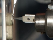 Reparatii usi metalice in cele mai bune conditii de pret, dar si de calitate