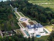 Prințul saudit, adept al austerității, cumpără cea mai scumpă casă din lume