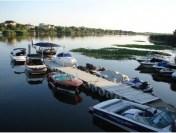 Ce trebuie sa faci pentru o Barca sau Jet-Ski – Lacul Snagov