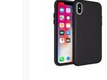 Brand GSM asigura protectie pentru iPhone XS in avans
