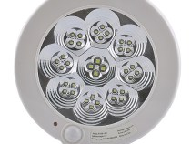 Plafoniere LED – un sistem cautat in anul 2021