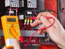 Cateva lucruri de care trebuie sa tii cont inainte de a face bransamente electrice