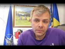 Lecția de la Alba Iulia: Dragnea e cel mai detestat. Toți știu că PSD e partidul mafiei