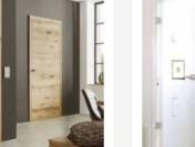 Exclusivedoors.ro este alegerea perfecta